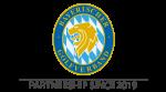 Bayerischer Golfverband