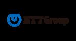 NTT Com Security (Germany) GmbH
