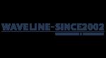 Waveline Projekte (für Homepage)