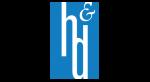 H&D Druck