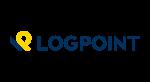 LogPoint GmbH